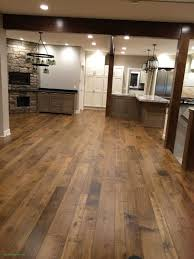how much is laminate flooring installed beau monterey hardwood collection rooms and es