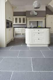 limestone tiles kitchen: taj grey brushed limestone limestone floor tiles mandarin stone