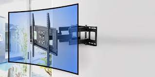 the 8 best tv wall mounts to in 2021