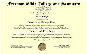 Doctorate Degree Certificate Template Magdalene Project Org
