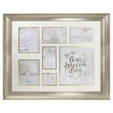full size of home accent collage frame with x opening x picture frame collage cute picture