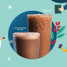 It is owned and operated by jollibee foods corporation, which has its corporate headquarters in pasig city, philippines. The Coffee Bean Tea Leaf S 2021 Giving Journal And Limited Edition Holiday Tumbler