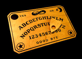 Ouija Board Coffee Table Ouija Etsy