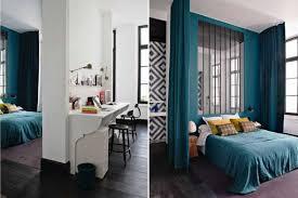 Light Blue Bedroom Curtains Light Blue Room Ideas Cool Comforter Standart Gray Cutton Admiral