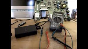 dell laptop power supply wiring diagram dell image repairing dell power adapter on dell laptop power supply wiring diagram