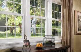 simonton replacement window s