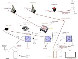 transbrake wiring diagram nitrous nos mini progressive with 2 step Controller Nitrous Progressive Nos Pn-15834 at Nos Progressive Nitrous Controller Wiring Diagram