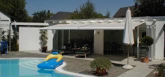 Markisen Für Terrasse Und Balkon Von Mester Fenster Rollladen