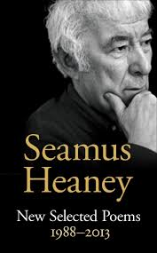 Electric Light Seamus Heaney New Selected Poems 1988 2013 Seamus Heaney 9780571321711