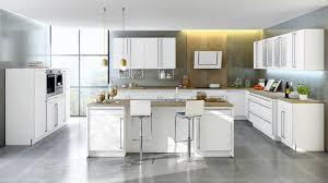 Küchen direkt AWS – Ihr Küchenstudio in Hatten Sandkrug