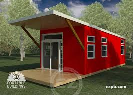 299 best Tiny Homes images on Pinterest   Architecture  Small also 98 best Tiny   Small Houses images on Pinterest   Cottage further Best 25  Inside tiny houses ideas on Pinterest   Dream house together with Best 25  Prefab tiny houses ideas on Pinterest   Prefab guest additionally 6 Tiny Homes under  50 000 you can buy right now   Inhabitat additionally  further  in addition I love this tiny house  A few little modifications and it'd be further Best 25  Tiny houses cost ideas on Pinterest   Tiny home cost moreover  in addition . on i like tiny houses but m not what do biggest portable house