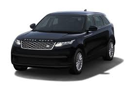 2018 land rover black. modren land santorini black  silicon silver yulong white 2018 land rover on land rover black