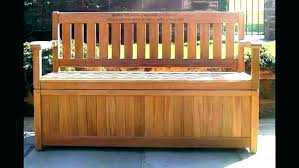 outdoor storage bench plans patio storage bench outdoor cushion storage bench patio storage box waterproof large