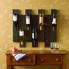 Kitchen Room  Wet Bar Designs Rustic Bar Top Diy Liquor Cabinet - Home liquor bar designs
