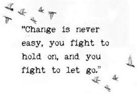 Quotes About Change And Moving On Best Quotes About Change And Moving On Quotes48Read