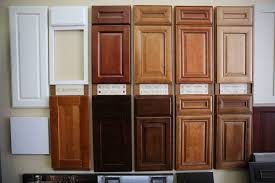Mail Order Cabinets Kitchen Kitchen Cabinets Door Styles 15 Cabinet Door Styles For