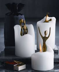 Cool Candle 27 Of The Most Creative Candle Designs Ever