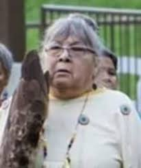 Linda Wade - obituary   Obituaries   messagemedia.co