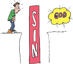 Image result for following gods laws clip art