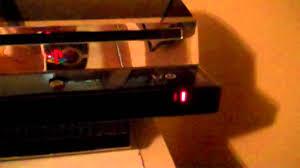 Playstation 3 Blinking Red Light 1st Generation Ps3 Blinking Red Light Along With A Yellow Light