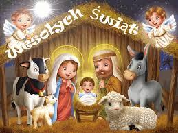 Znalezione obrazy dla zapytania życzenia świąteczne gify