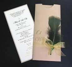 Beautiful Wedding Invitation Card Design 16 Wedding Card Best Design Images Wedding Invitation Card