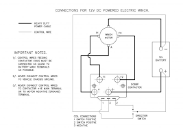 albright solenoid wiring diagram albright image heavy duty solenoid 12vdc dc88 499pl on albright solenoid wiring diagram