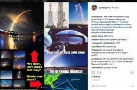 Hoax A Is Space com ski Non Newschoolers Gabber BxZAw8fA