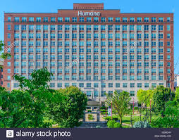human waterside building louisville ky louisville based humana health care is the fifth largest