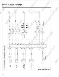 similiar ski doo wiring diagram for 2004 tundra keywords ski doo wiring diagram for 2004 tundra