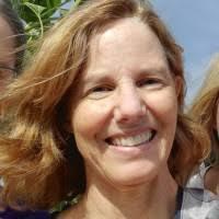 Gabriela Kirk - Group Underwriter - Dearborn Group | LinkedIn