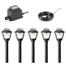 techmar post light garden lighting package lighting package keen gardener the garden bbq centre keen gardener