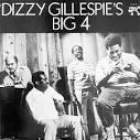 Dizzy's Big 4 [Analogue]