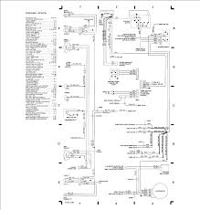 1 n 4011 alternator wiring diagram 34 wiring diagram images Simple Alternator Wiring Diagram 2008 04 17_231247_wiring1a 1991 dodge w250 wiring diagram 1991 dodge cummins silver \\u2022 wiring ford