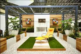 Small Picture Garden Designers Garden ideas and garden design