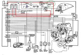 replace ignition on off switch page 2 replace ignition on off switch power cct jpg suzuki tl1000s