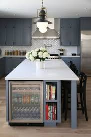 Party Ready Kitchen Design Details (For Anyone Who Loves To Entertain)