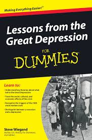 writing introductions for the great depression research topics the hawley smoot tariff act increased us tariffs and effectively sp the depression worldwide