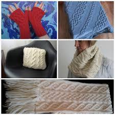 Modern Knitting Patterns Unique Ideas