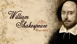 william shakespeare biography short biography for kids mocomi