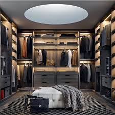 walk in closet ideas, small walk in closet, walk in closet designs, walk in  closet organizers, diy walk in closet