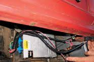 131 0803 14 z howell fuel injection amc v8 kit wiring harness 131 0803 14 z howell fuel injection amc v8 kit wiring harness