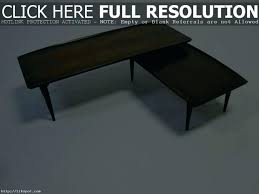 l shaped coffee table l shaped coffee table this is the images of l shaped l shaped coffee table