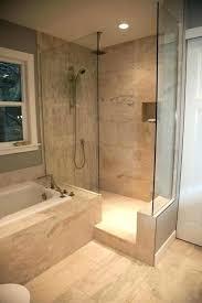 spa master bath designs spa master bathroom photo 2 of 6 best spa master bathroom ideas spa master bath