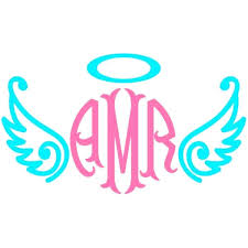 angel wings picture frame wings angel frames decoration items with paper home improvement contractor