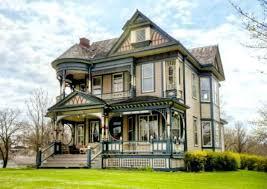 victorian house designs cottage designs cool modern house design victorian era house plans australia