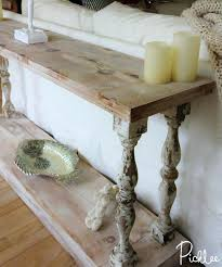 diy sofa table plans sofa table plans lovely french country sofa table absolutely love this and diy sofa table plans