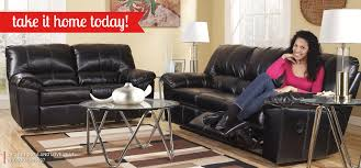 Cook Brothers Living Room Sets | Baci Living Room