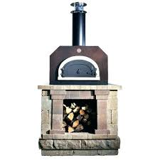 outdoor fireplace pizza oven pizza oven outdoor fireplace combo s s how to build an outdoor outdoor fireplace pizza oven plans