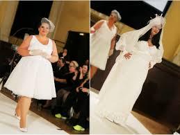 Ltere Frauen Hochzeitskleider Cuadros